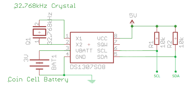 How To Debouce Six Buttons On One Analog Pin With Arduino together with flowguard likewise Contador De 0 A 9 moreover Arduino ds1307 clock further Modelado Del Dominio. on uno diagram